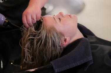Shampoo-voor-elk-haartype