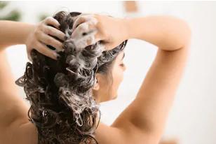 crèmespoeling-of-haarmasker